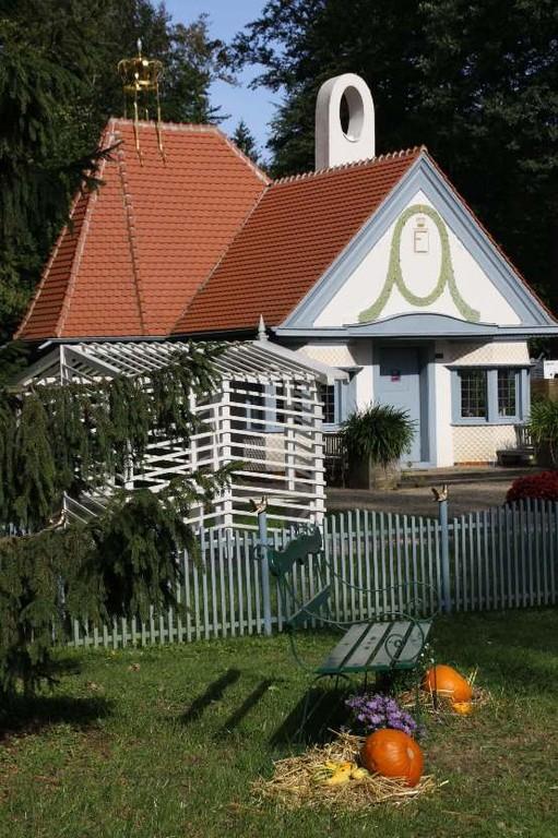 039_0446_16 Sept 2011_Gartenfest_Prinzessinnenhaus