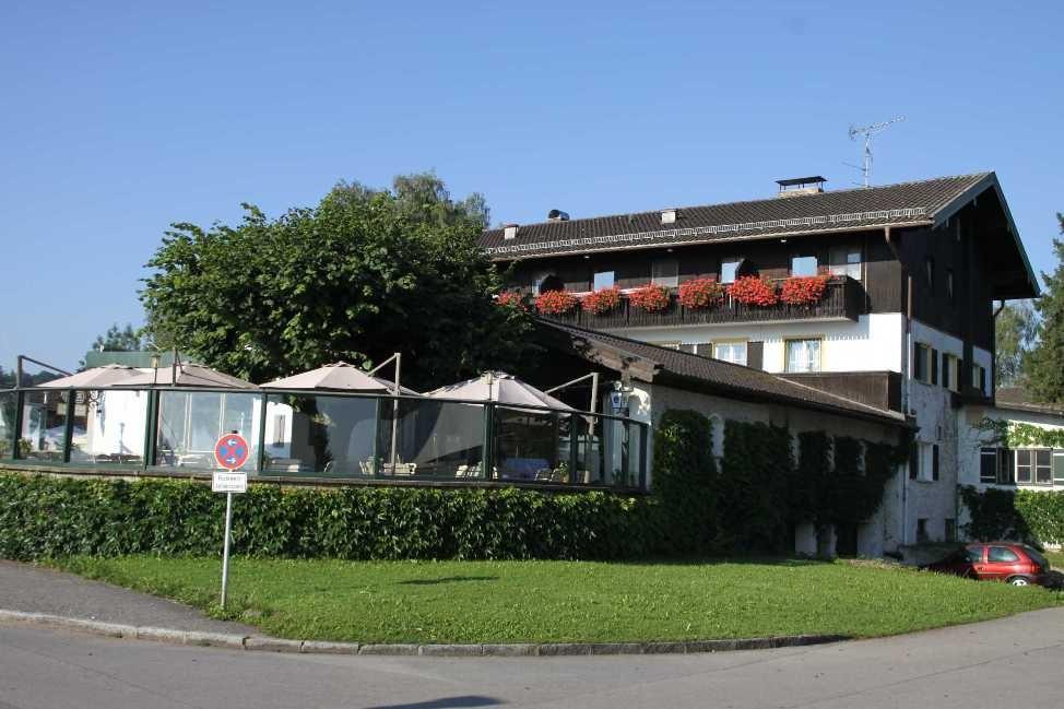 007_0168_22 Aug 2010_Chiemsee_Prien_Hotel Reinhart