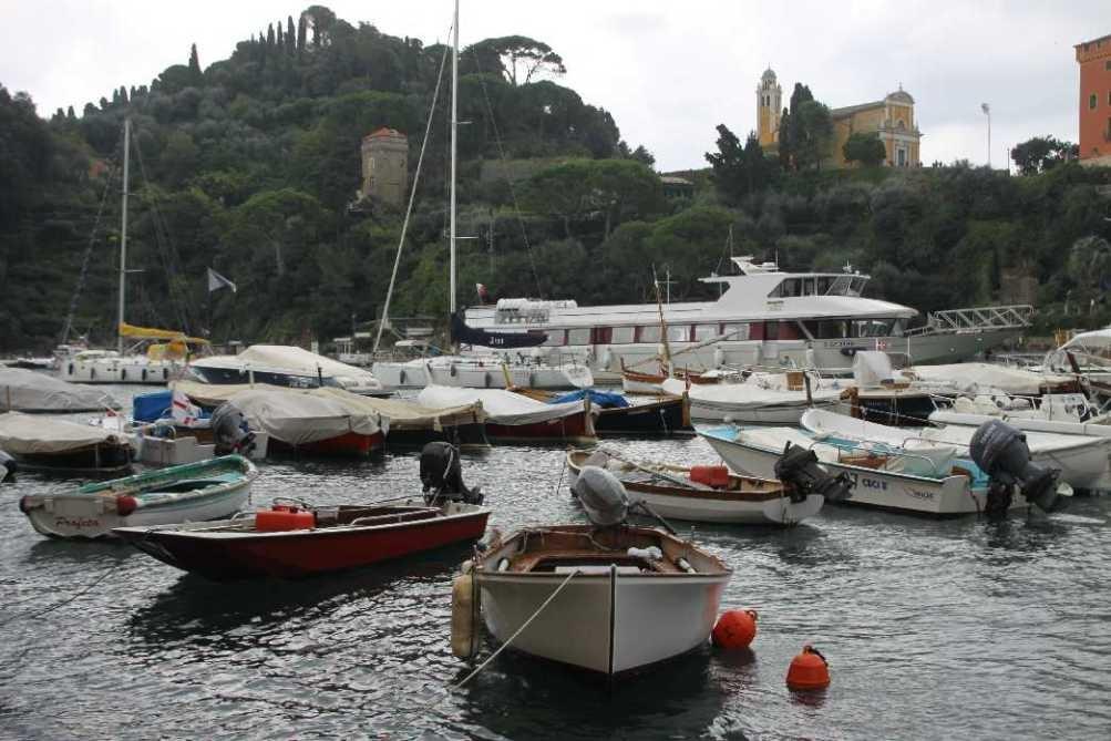 0655_10 Okt 2013_Portofino