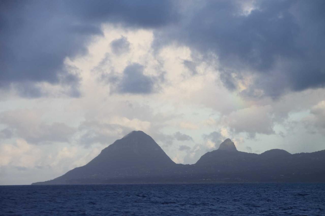 0333_24 NOV 2013_St-Lucia