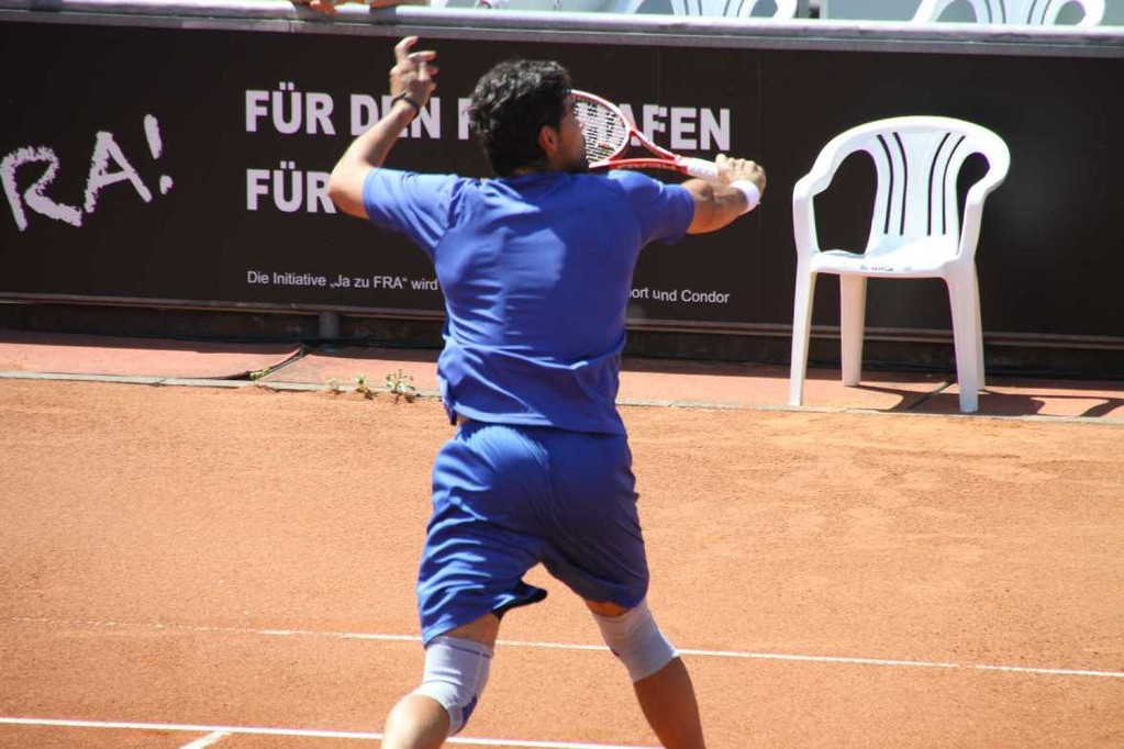 0132_26 Mai 2012_Cup of Legends_Philippoussis