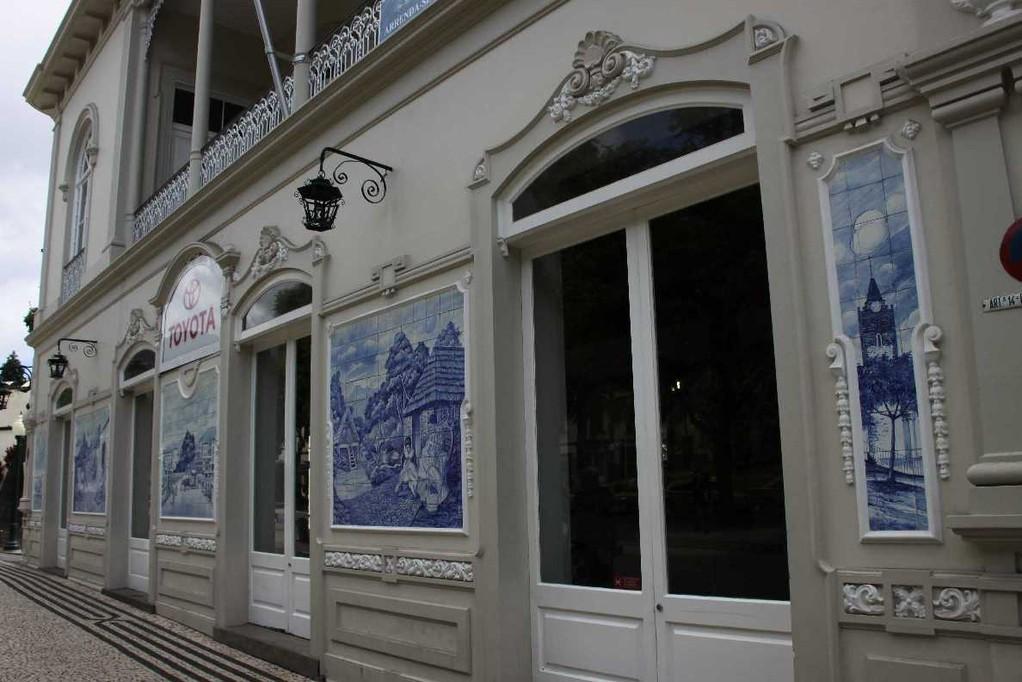 1014_14 Okt 2010_Madeira_Funchal_Azulejos
