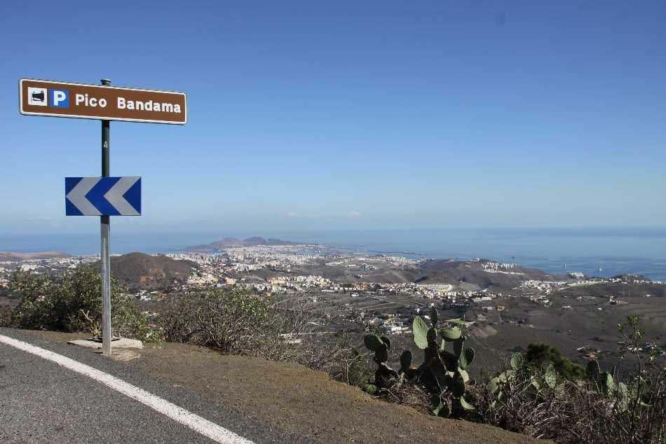 1539_16 Okt 2010_Gran Canaria_Pico de Bandama