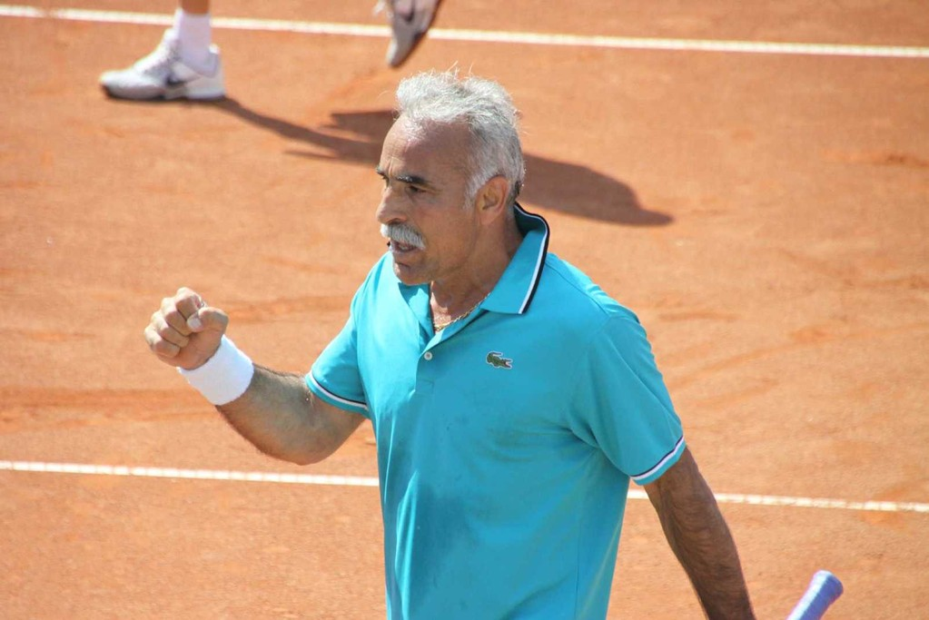 0234_26 Mai 2012_Cup of Legends_Bahrami