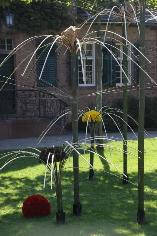 126_0328_16 Sept 2011_Gartenfest_Japan_Blume der Freundschaft
