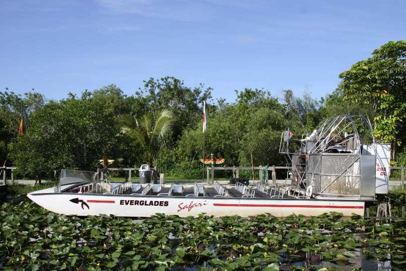 1623_14 Juni 2010_Everglades_Airboat Ride