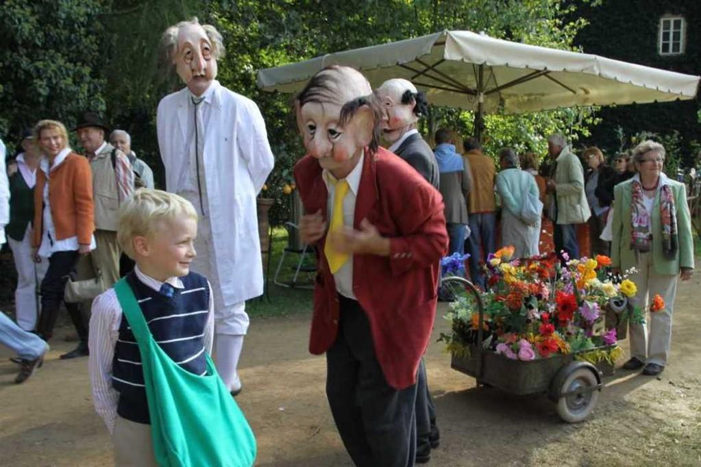 140_0711_19 Sept 2010_Gartenfest_Wiener Masken- und Musiktheater