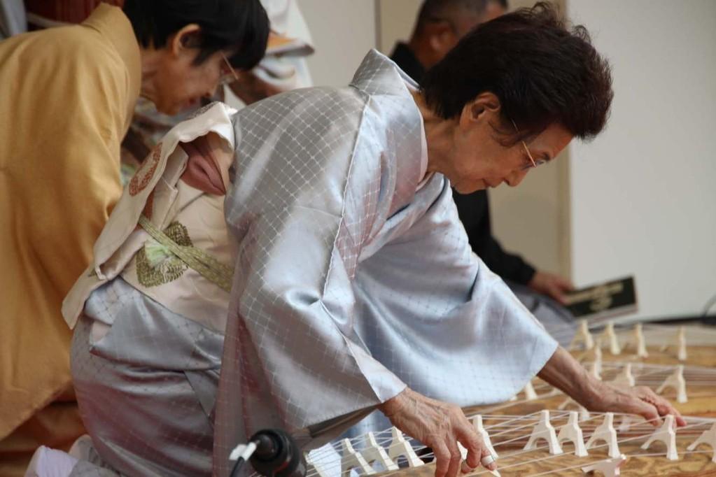 246_0651_18 Sept 2011_Gartenfest_Japan_Show_Trommel_Tanz_Orchester
