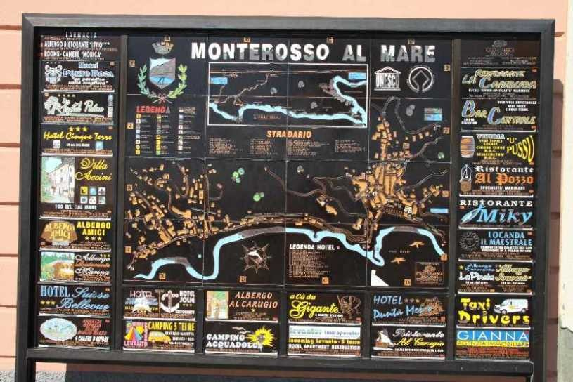 0380_08 Okt 2013_Cinque-Terre_Monterosso-al-Mare_Map