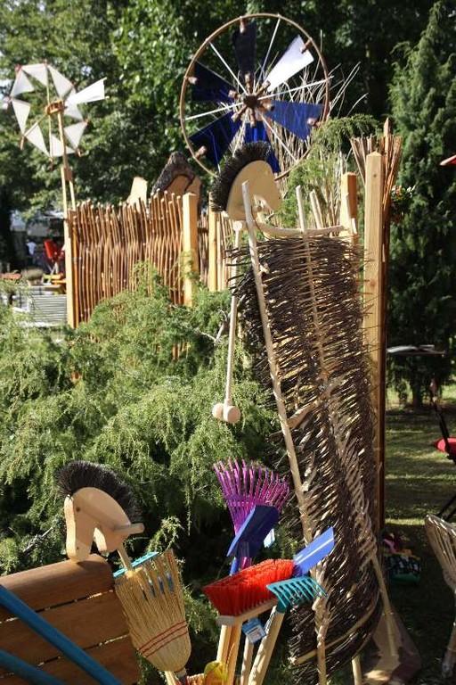 113_0442_16 Sept 2011_Gartenfest_Aussteller