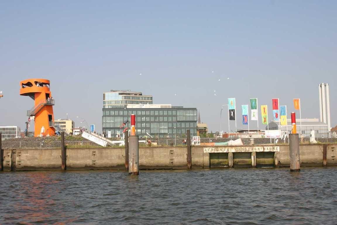 198_17 Sept 2006_Hamburg