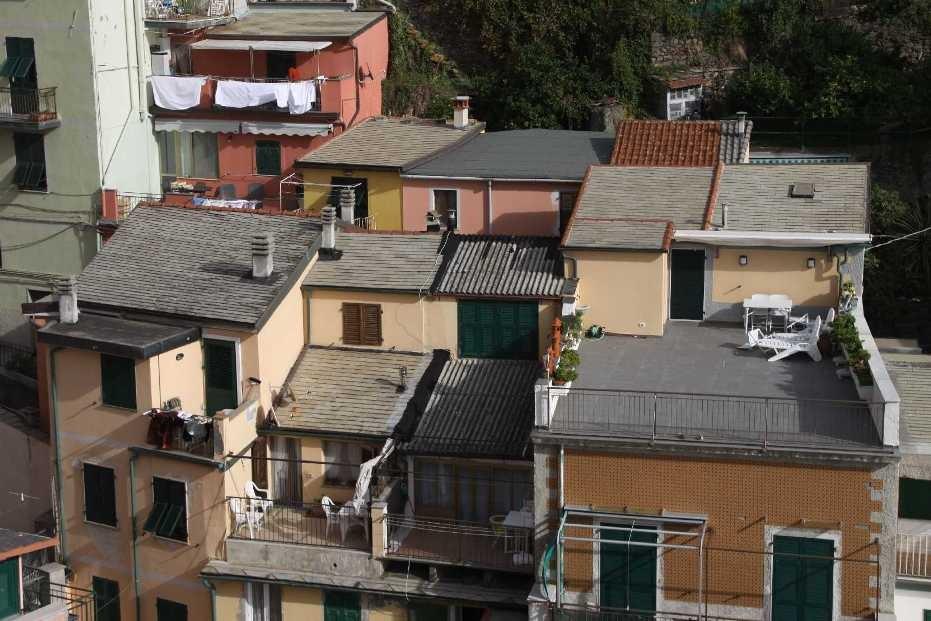 0781_11 Okt 2013_Cinque-Terre_Riomaggiore