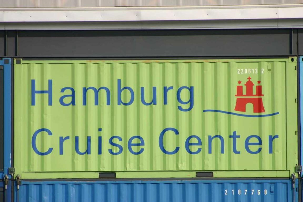 095_16 Sept 2006_Hamburg