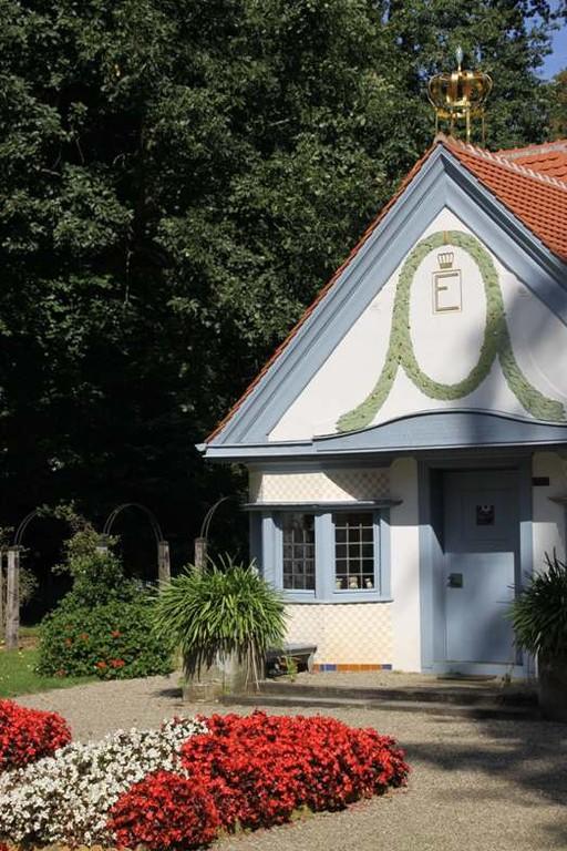 037_0274_16 Sept 2011_Gartenfest_Prinzessinnenhaus