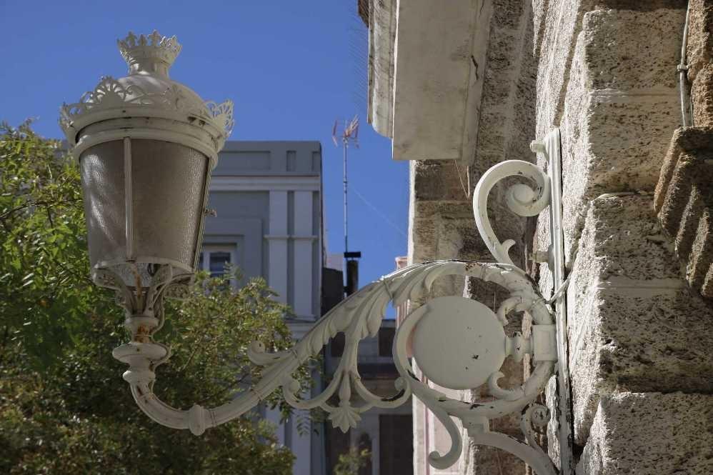 0522_11 Okt 2010_Cadiz