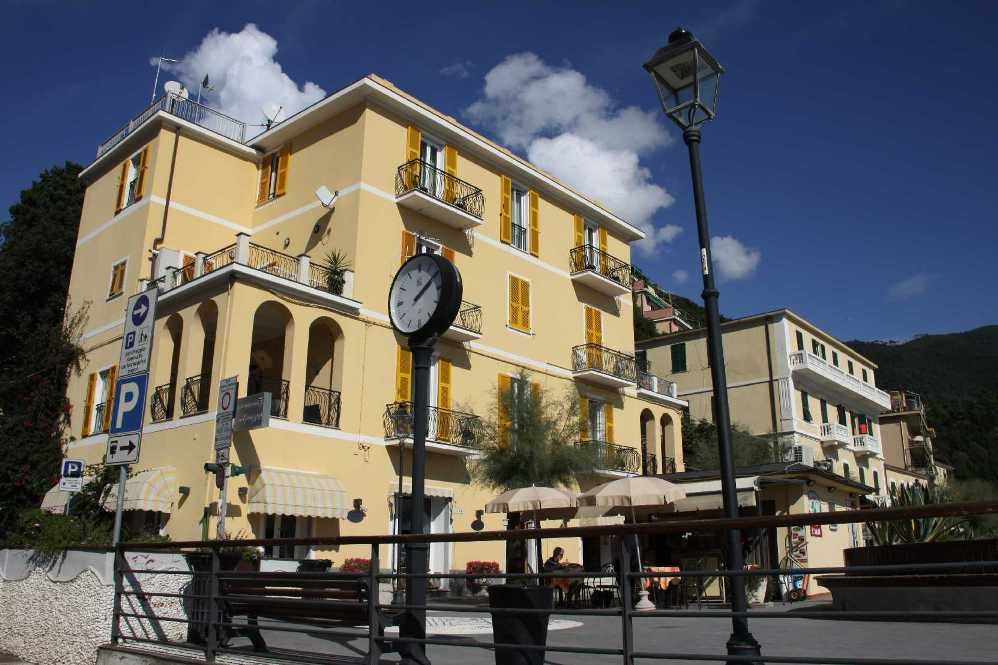 0367_08 Okt 2013_Cinque-Terre_Monterosso-al-Mare