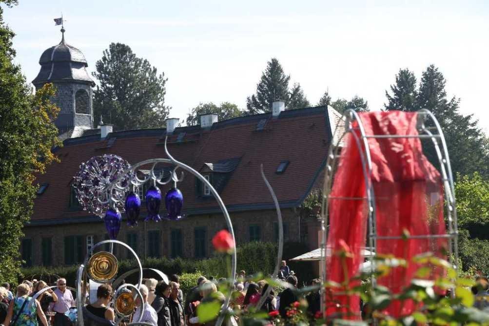 0078_22 Sept 2013_Gartenfest_Schloss Wolfsgarten_Aussteller