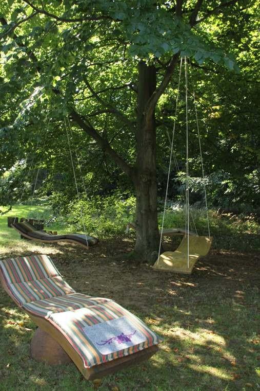 048_0166_16 Sept 2011_Gartenfest_Aussteller