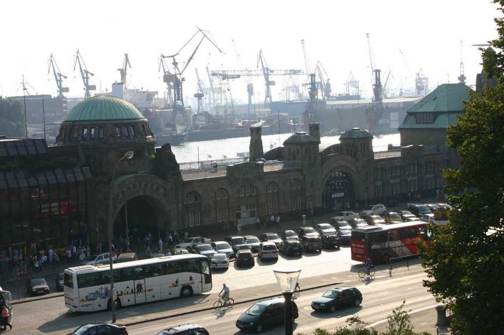 322_17 Sept 2006_Hamburg