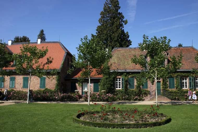 031_0324_16 Sept 2011_Gartenfest_Schloss Wolfsgarten