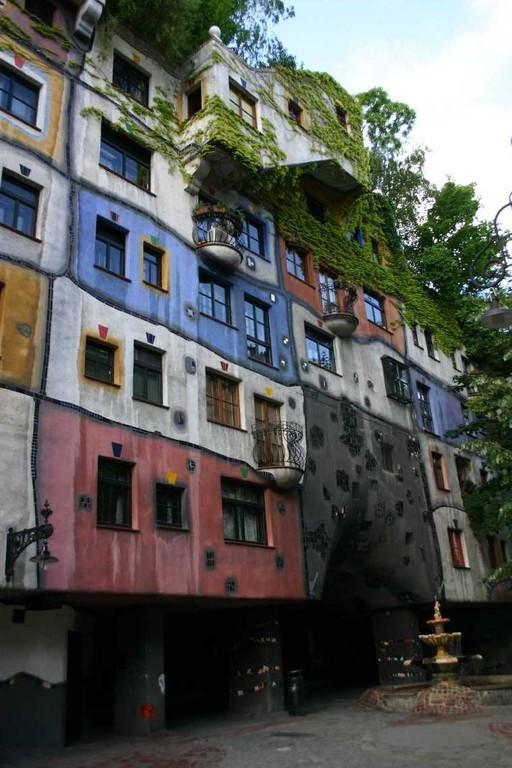 0243_22 Mai 08_Wien_Hundertwasserhaus