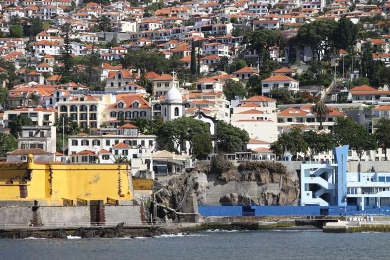 0995_14 Okt 2010_Madeira_Funchal