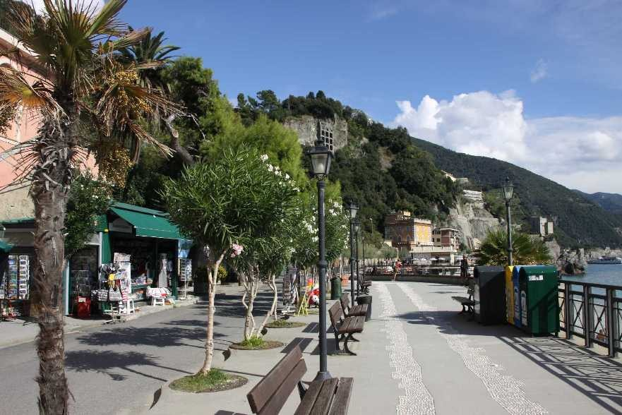 0378_08 Okt 2013_Cinque-Terre_Monterosso-al-Mare