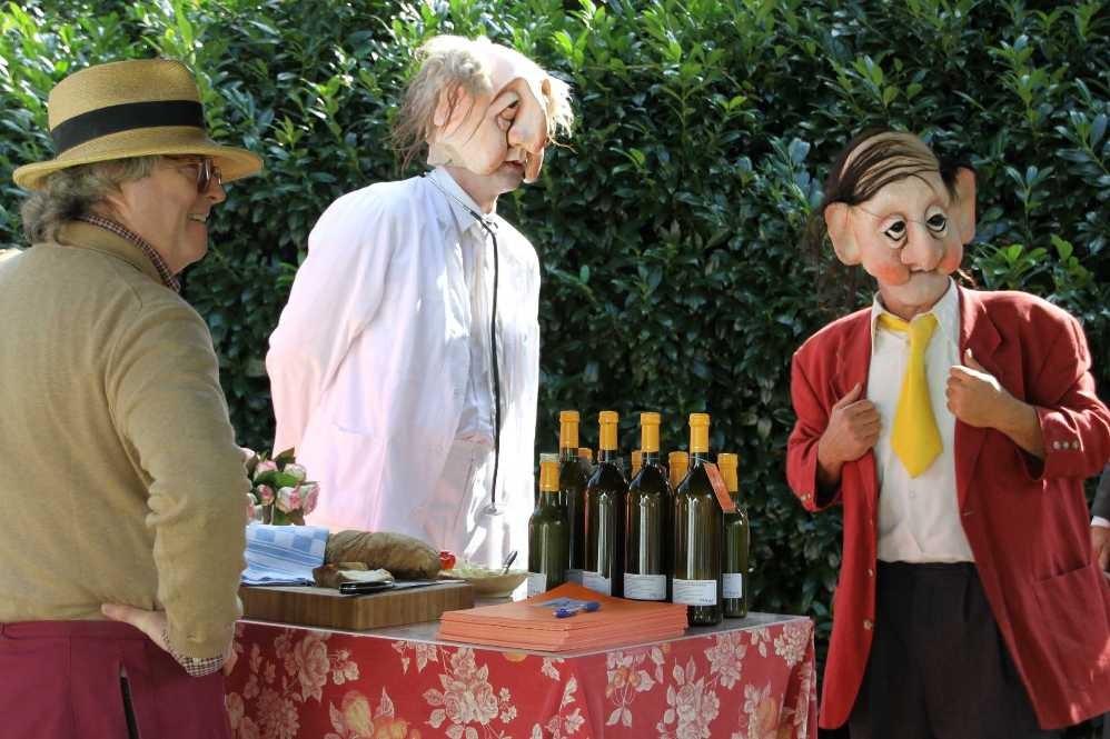 137_0707_19 Sept 2010_Gartenfest_Wiener Masken- und Musiktheater