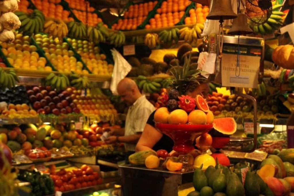 1649_16 Okt 2010_Gran Canaria_Las Palmas_Mercado de Vegueta