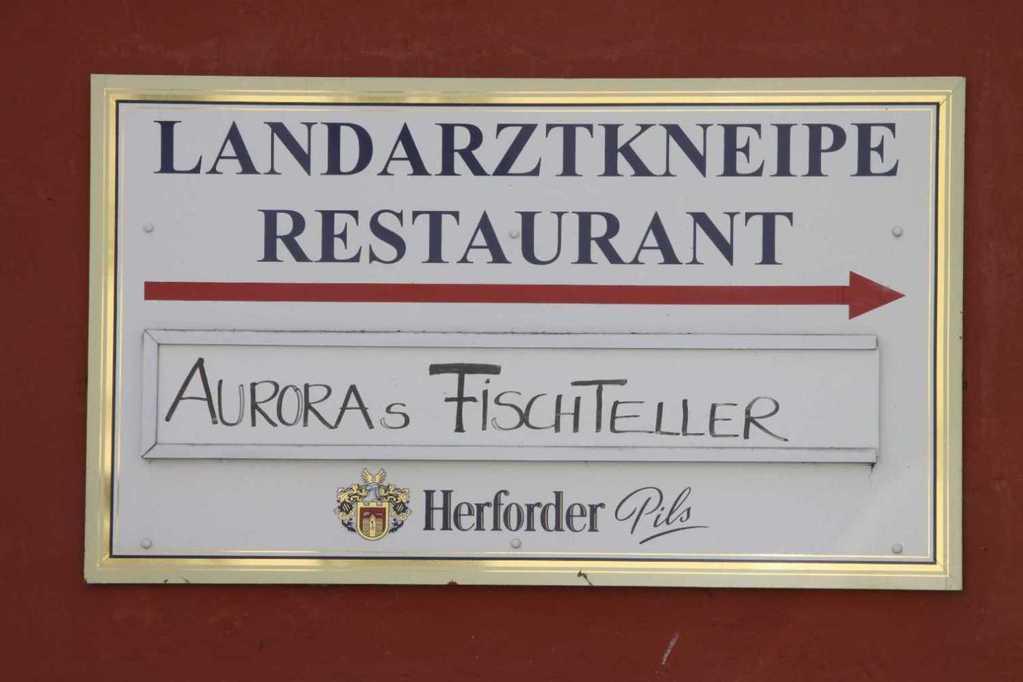 0132_06 Aug 2011_Kappeln_Landarztkneipe