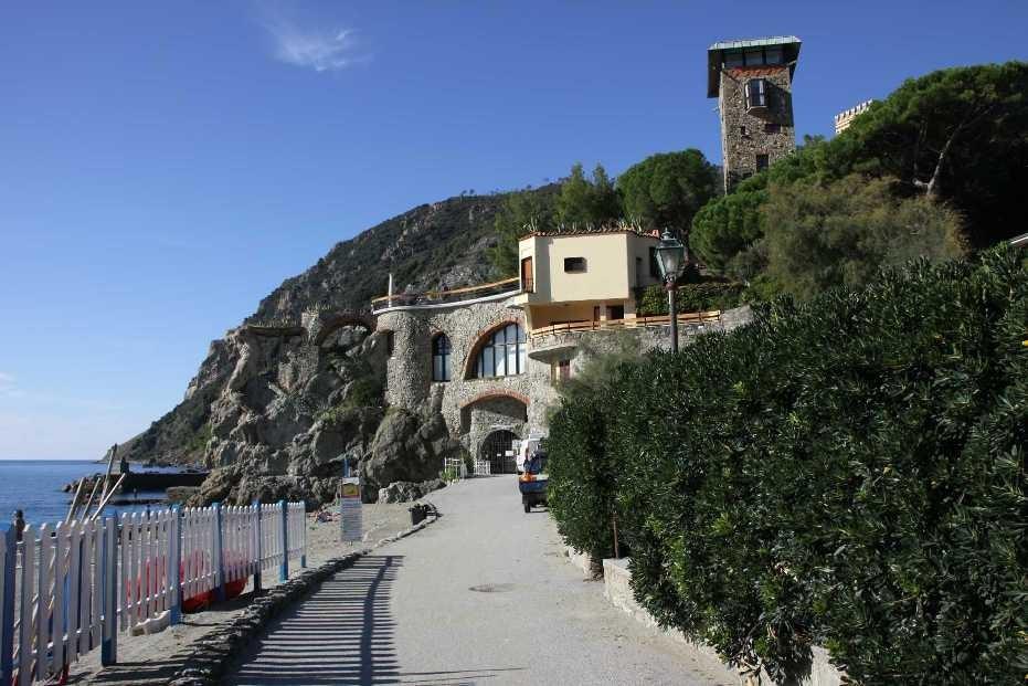 0337_08 Okt 2013_Cinque-Terre_Monterosso-al-Mare