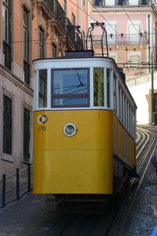 0518_01 Nov 07_Lissabon_Elevador do Lavra