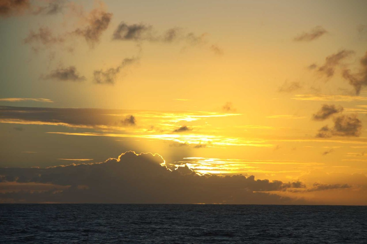 2479_29 NOV 2013_Martinique_Sunset