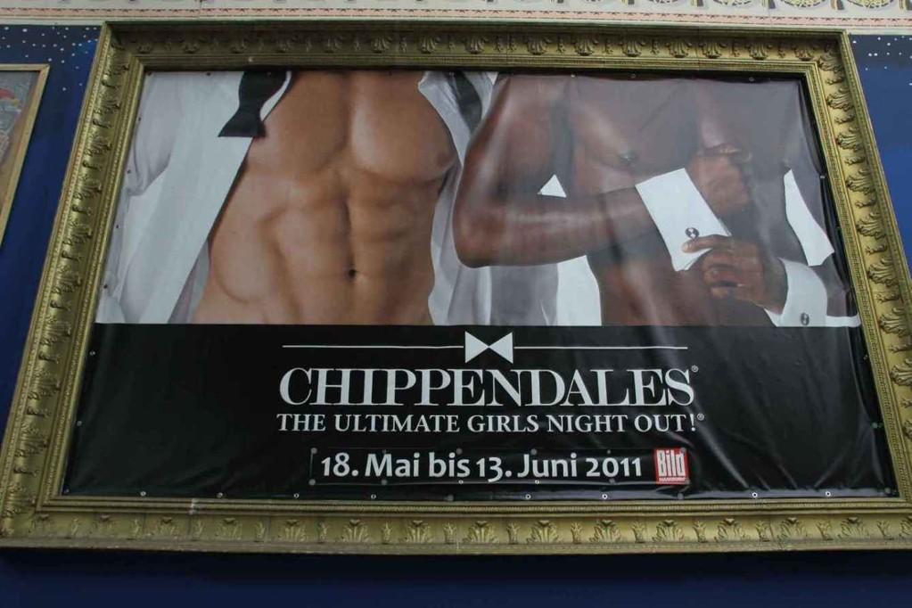 0005_10 Juni 2011_HH_Chippendales