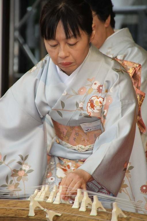 241_0633_18 Sept 2011_Gartenfest_Japan_Show_Trommel_Tanz_Orchester