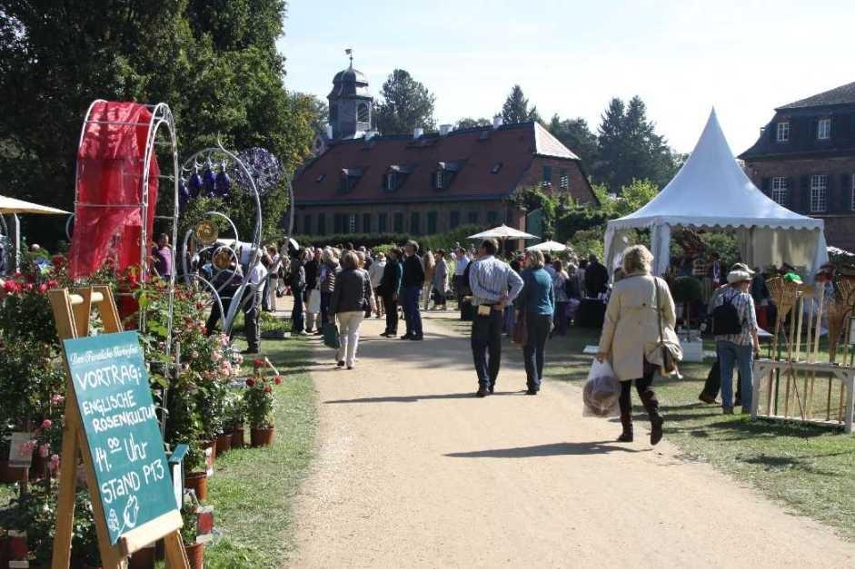 0079_22 Sept 2013_Gartenfest_Schloss Wolfsgarten_Aussteller