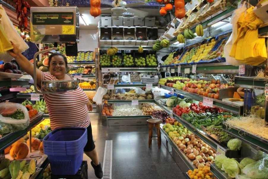 1650_16 Okt 2010_Gran Canaria_Las Palmas_Mercado de Vegueta