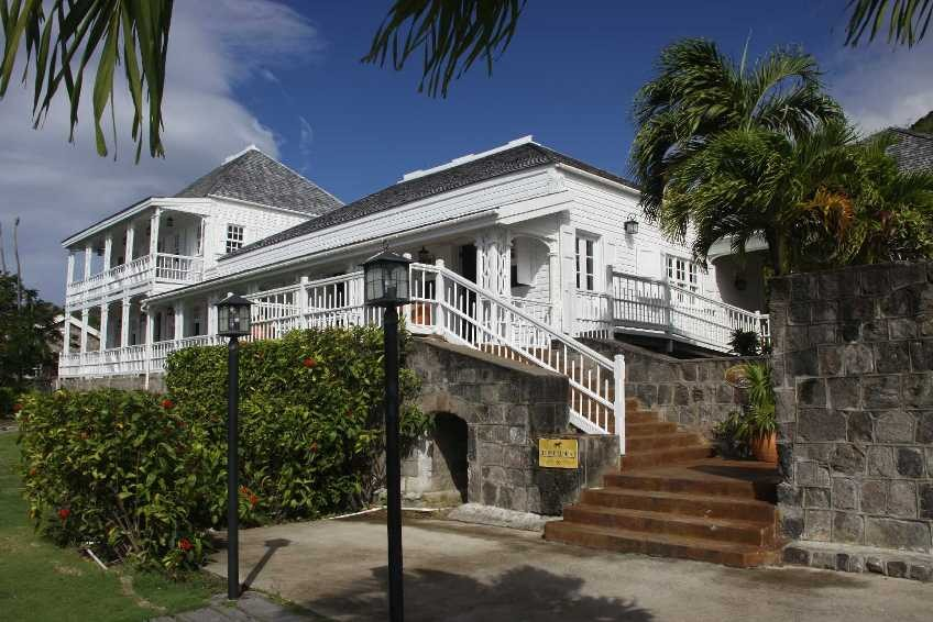 1492_27 NOV 2013_St-Kitts_Fairview Great House