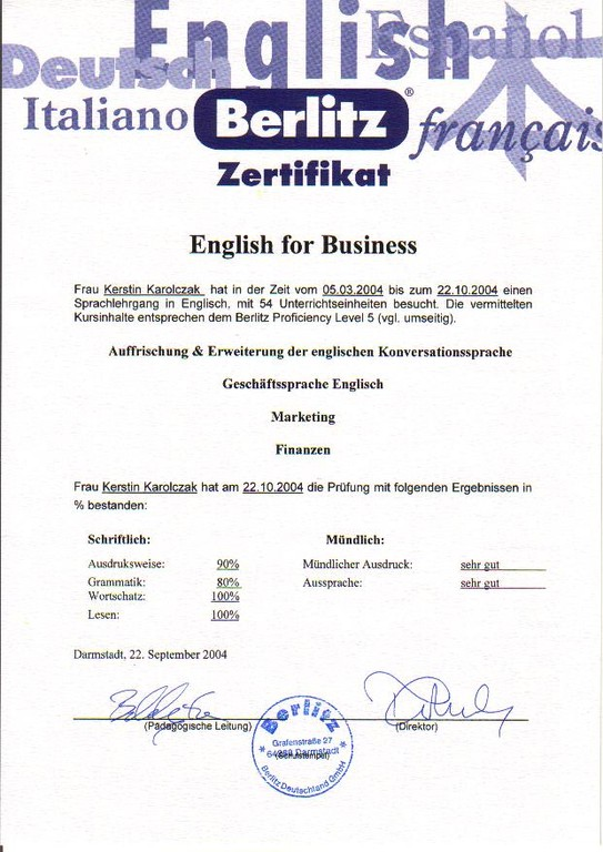 20040305_Englisch_Berlitz_Level 5