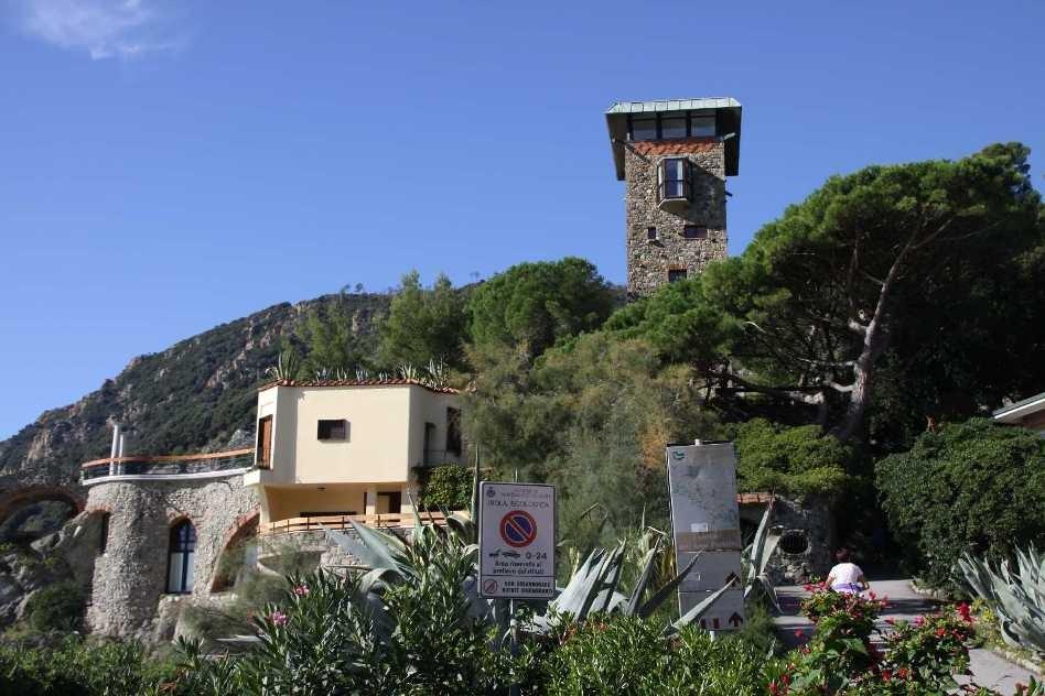 0335_08 Okt 2013_Cinque-Terre_Monterosso-al-Mare