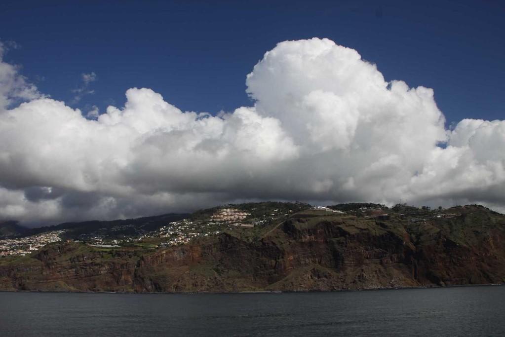 0977_14 Okt 2010_Madeira_Einlaufen