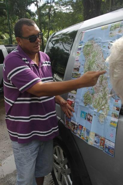 2261_29 NOV 2013_Martinique_Allradabenteuer