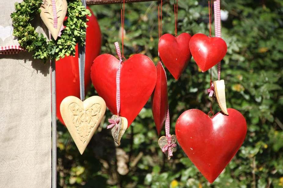 109_0412_16 Sept 2011_Gartenfest_Aussteller