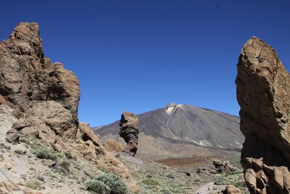 1909_17 Okt 2010_Teneriffa_NP Las Canadas del Teide_Stop_1