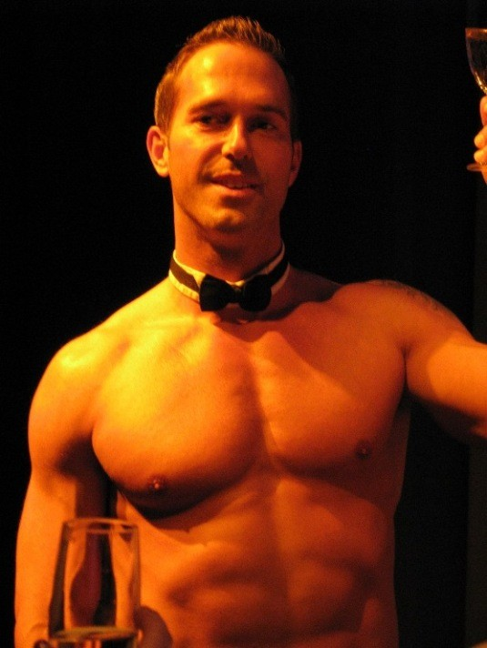 0024_14 Febr 2011_Chippendales in OF