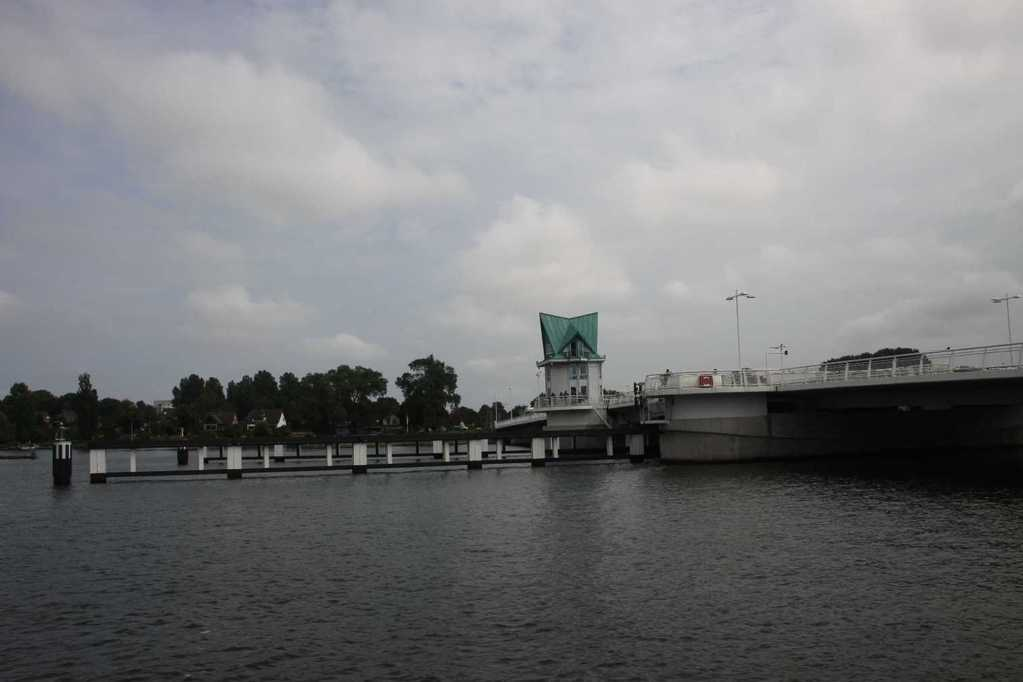 0227_06 Aug 2011_Kappeln_Klappbrücke