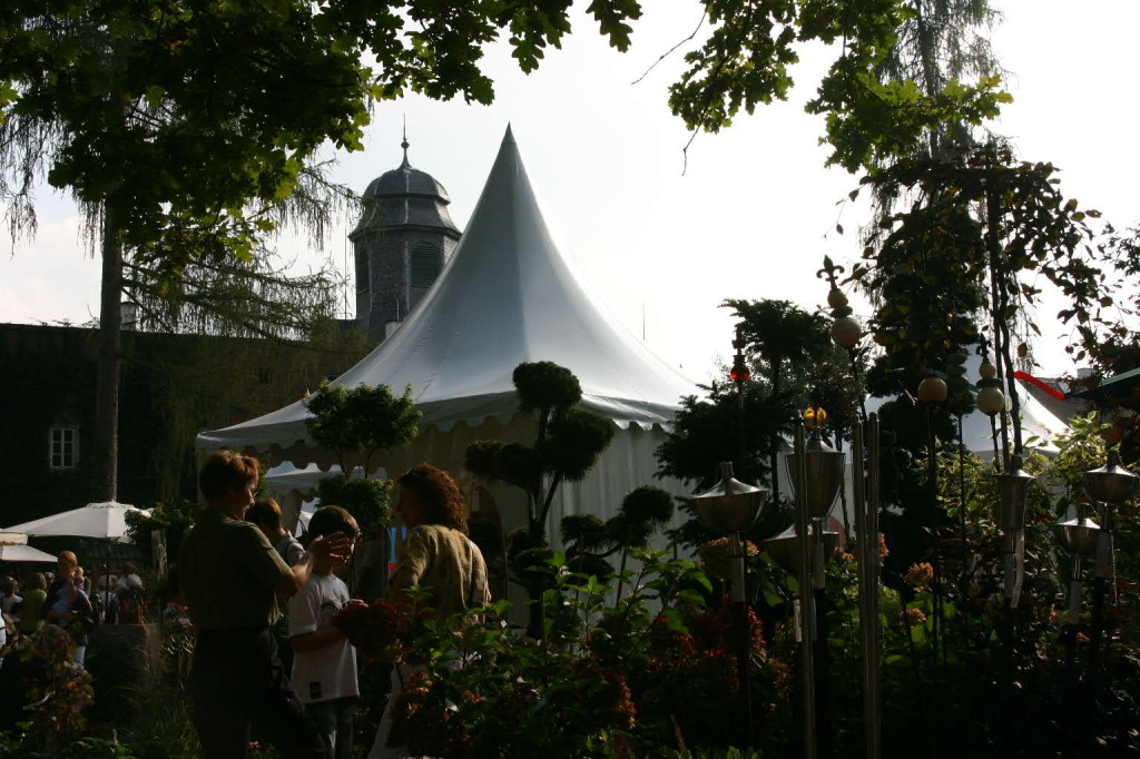 175_0387_20 Sept 2009_Gartenfest_Aussteller