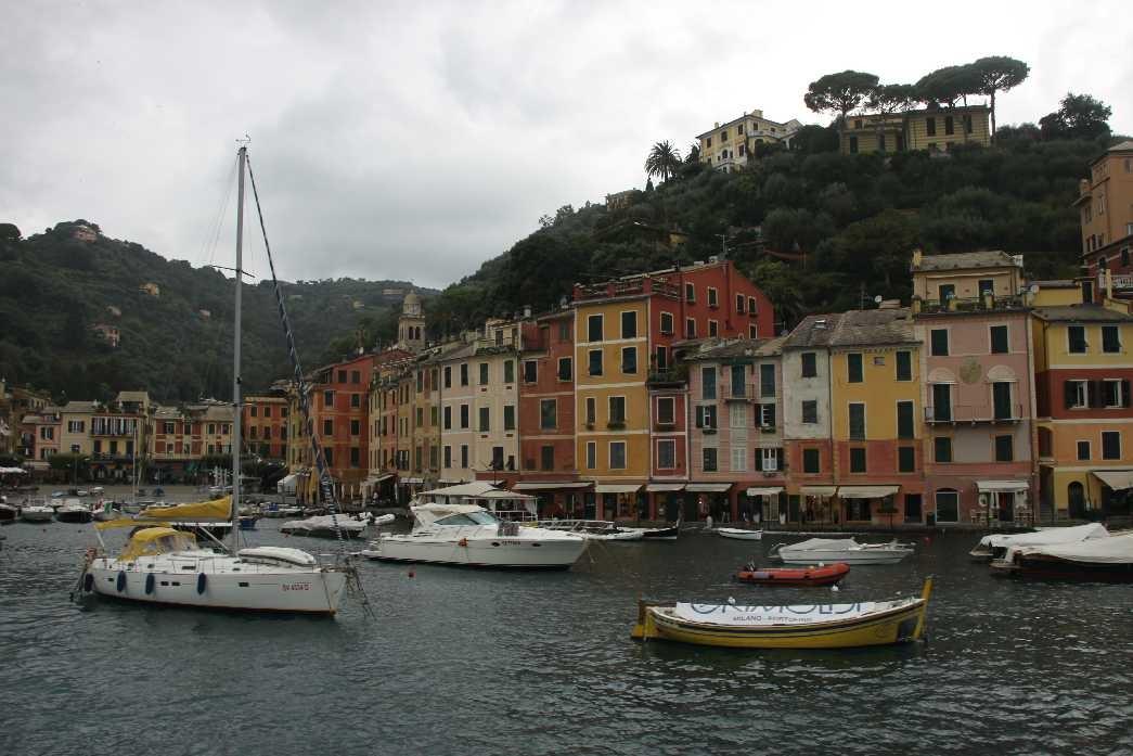 0713_10 Okt 2013_Portofino