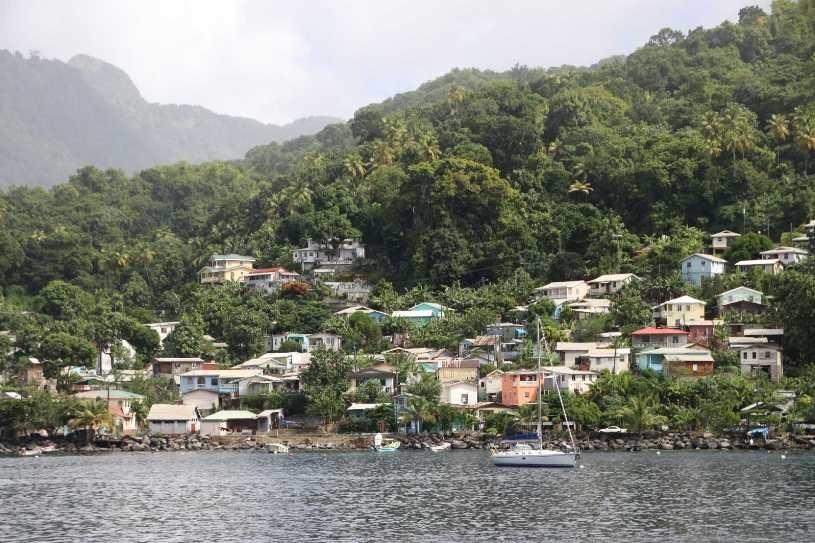 4318_06 DEZ 2013_St-Lucia_Soufriere