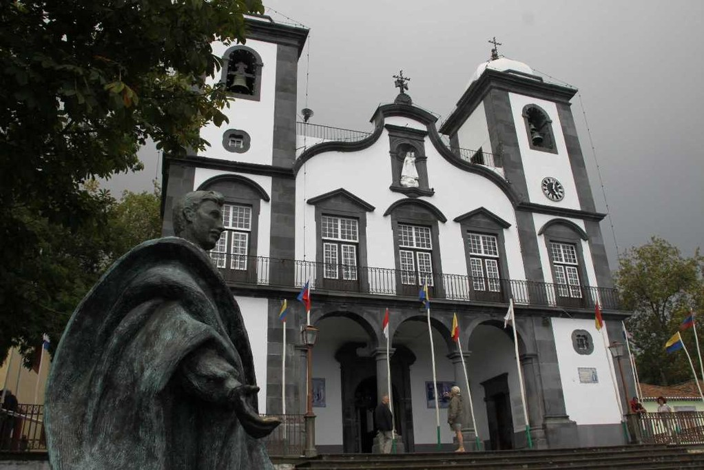 1206_14 Okt 2010_Madeira_Monte_Igreja do Monte